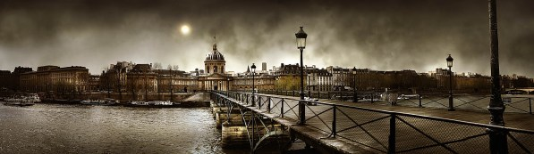stephane-rey-gorrez-pont_des_arts