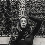 Maira Kalman: Portraits in Creativity