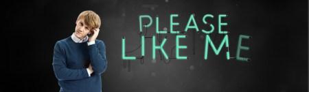 pleaselikeme_prog