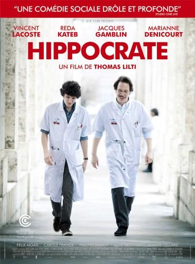 hippocrate-film-affiche