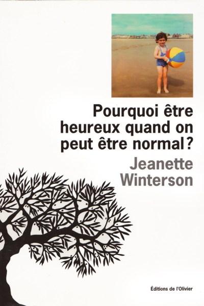 jeanette-winterson-pourquoi-etre-heureux