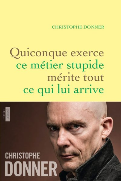 quiconque-exerce-ce-metier