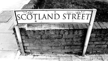 scotland-st