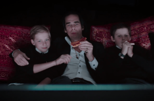 nick-cave-sons