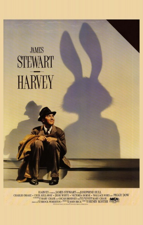 harvey-movie