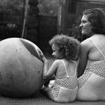 Des mères, des filles et des livres