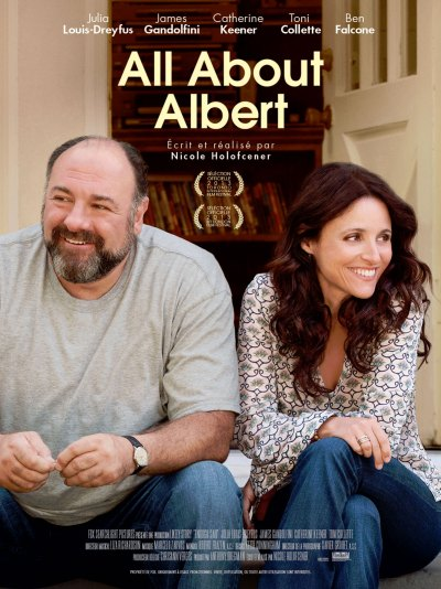 all-about-albert