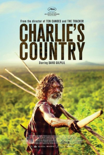charlies-country-film
