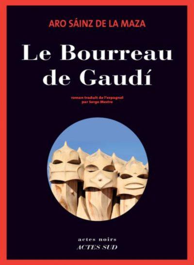 le_bourreau_de_gaudi