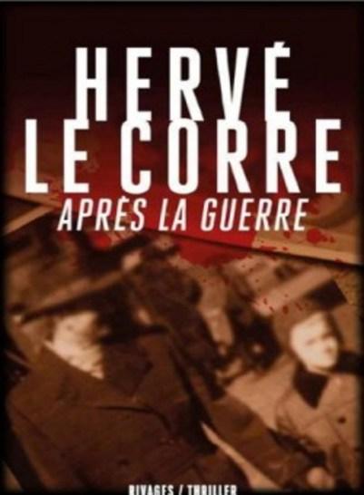 apres_la_guerre