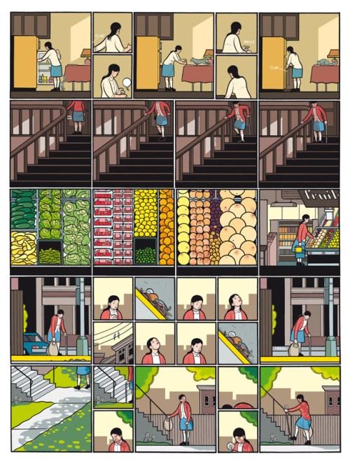 building-stories_2