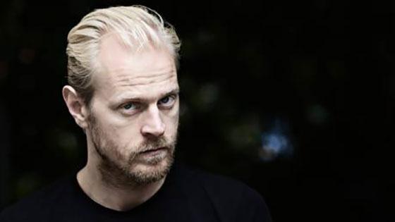 carsten_bjornlund