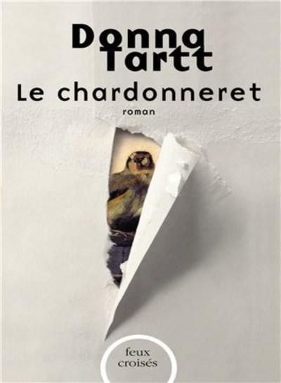 le_chardonneret