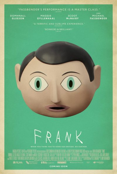 frank-poster-film