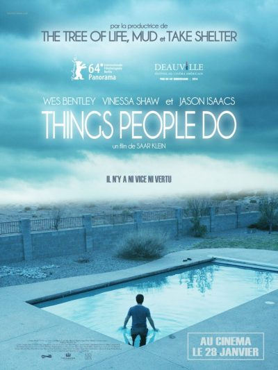 things-people-do-film