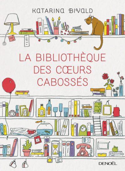 la_bibliotheque_des_coeurs_cabosses