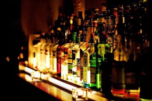 bottles-bar-alcohol