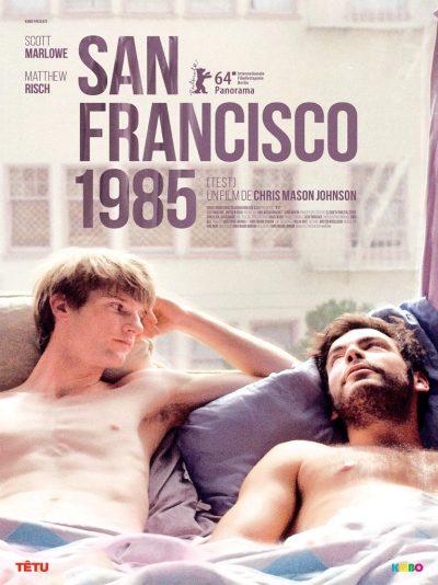 san-francisco-1985