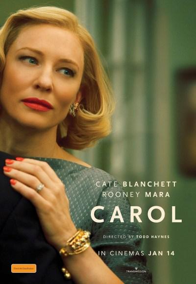 carol_film