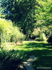05-jardin