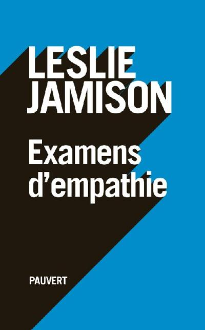 examens-empathie