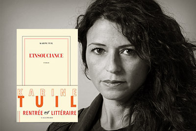 l'insouciance-karine-tuil