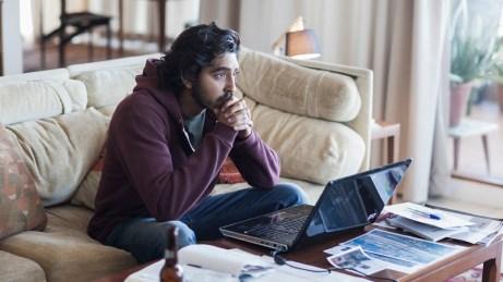 Lion-film-Dev-Patel