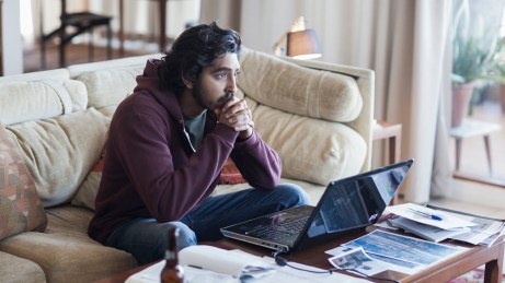 Lion-film-Dev-Patel