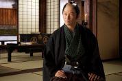 Tadanobu-Asano-Silence-film