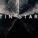 Tin Star – Drôle de noir