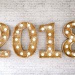 2018 et des femmes drôles