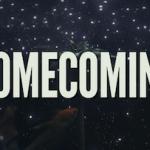 Homecoming ou le casse-tête américain