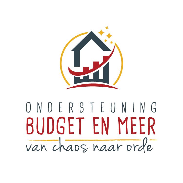 Budget en meer