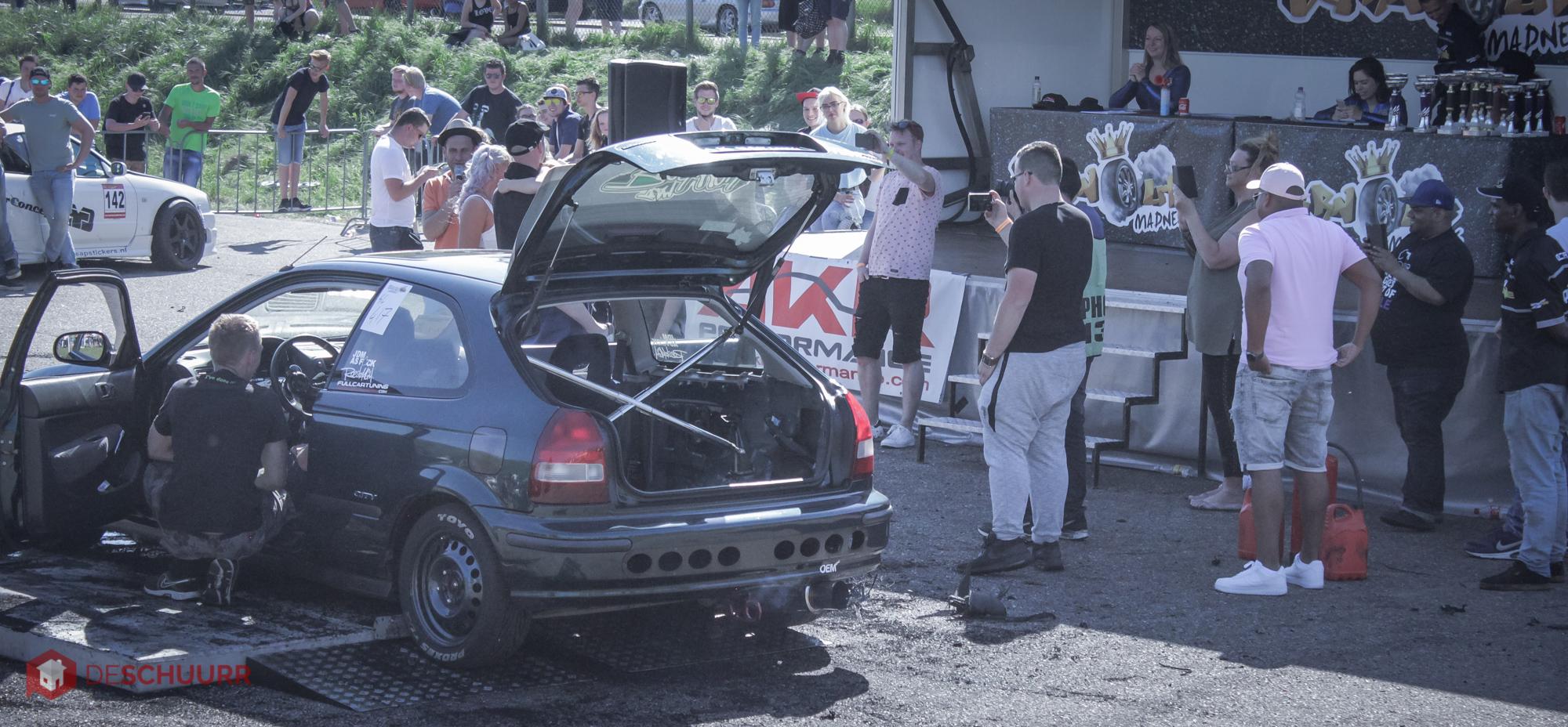 Japfest racing cars-33