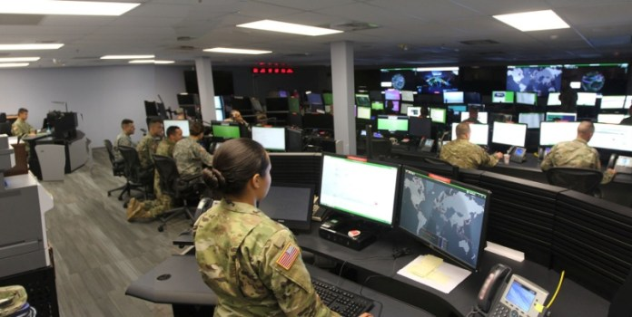Cyber Defence: NATO's Challenges - European Security & Defence