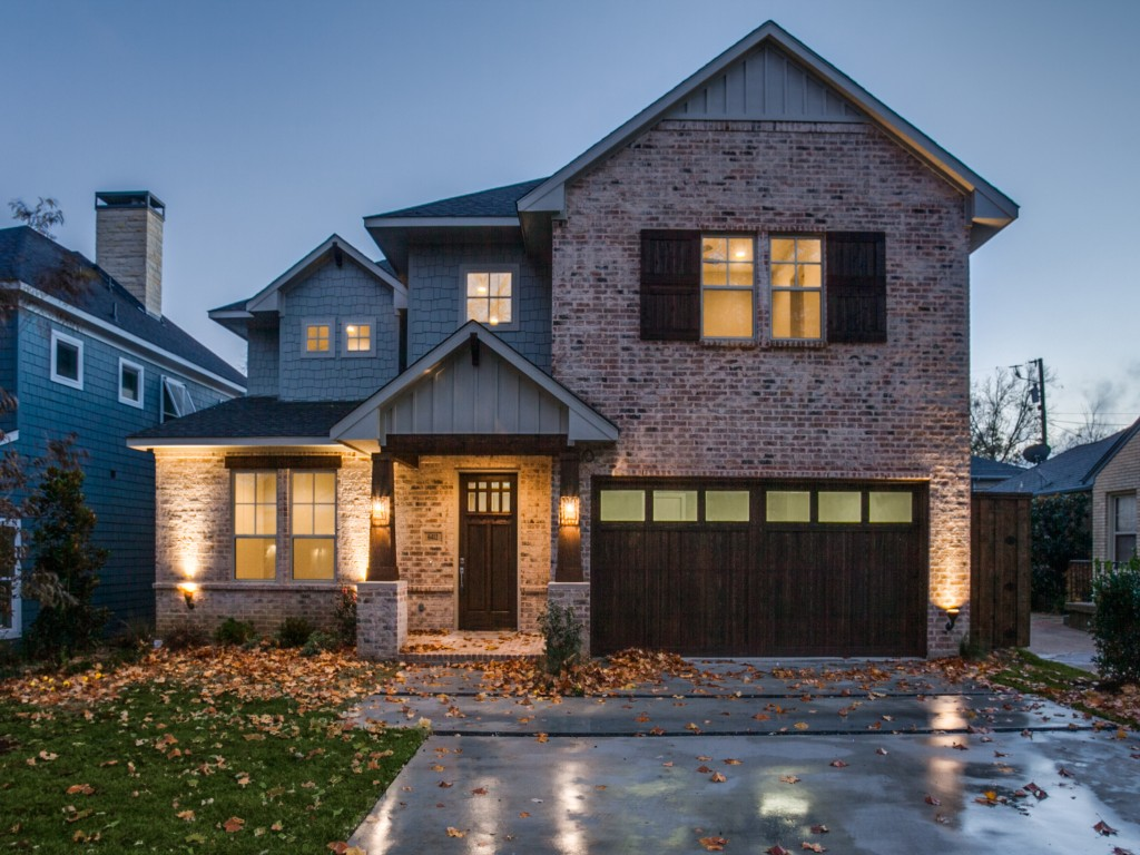 Homes Sale Dallas Tx