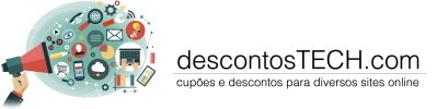 Descontos TECH
