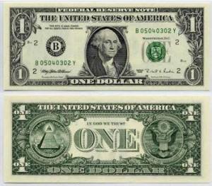 1-dolar