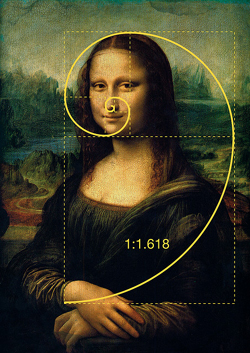 https://i1.wp.com/www.descopera.org/wp-content/uploads/2012/03/fibonacci-mona-lisa.jpg
