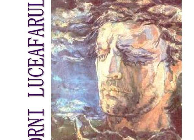 Festivalul internaţional de poezie Mihai Eminescu în perioada 12-16 ianuarie