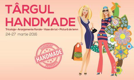 banner-targul-handmade-460-275-px
