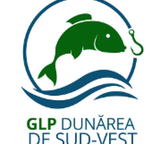 Anunț privind lansarea apelului II de primire proiecte în cadrul Strategiei de Dezvoltare Locală Integrată a Asociației Grupul Local Pescăresc Dunărea de Sud-Vest