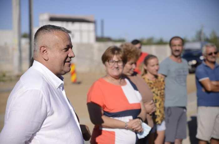 Marius Screciu își continuă mandatul de primar! Raportul A.N.I., anulat de judecătorii Î.C.C.J.