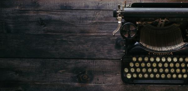 Bloguer le 29 février pour tous les articles non écrits