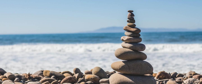 La méthode Zen To Done