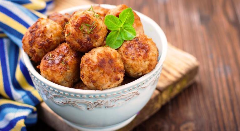 10 pratos típicos de Milão