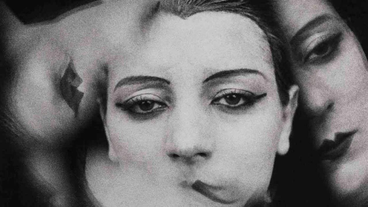 La huella de Fernand Léger 4