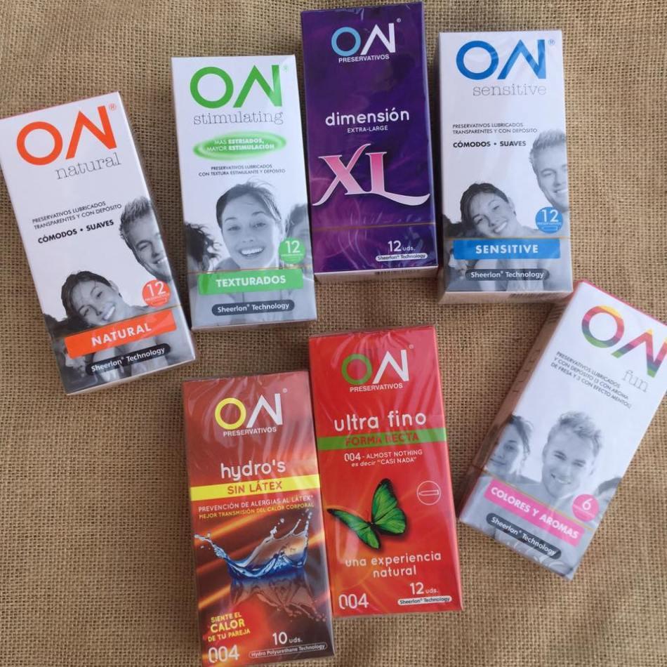 Quien Esta Detras De Los Preservativos Del Mercadona Te Lo Cuento