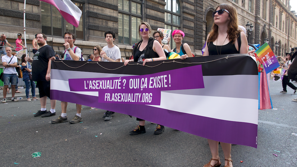 gay pride 2018 paris