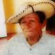 Don Oswaldo
